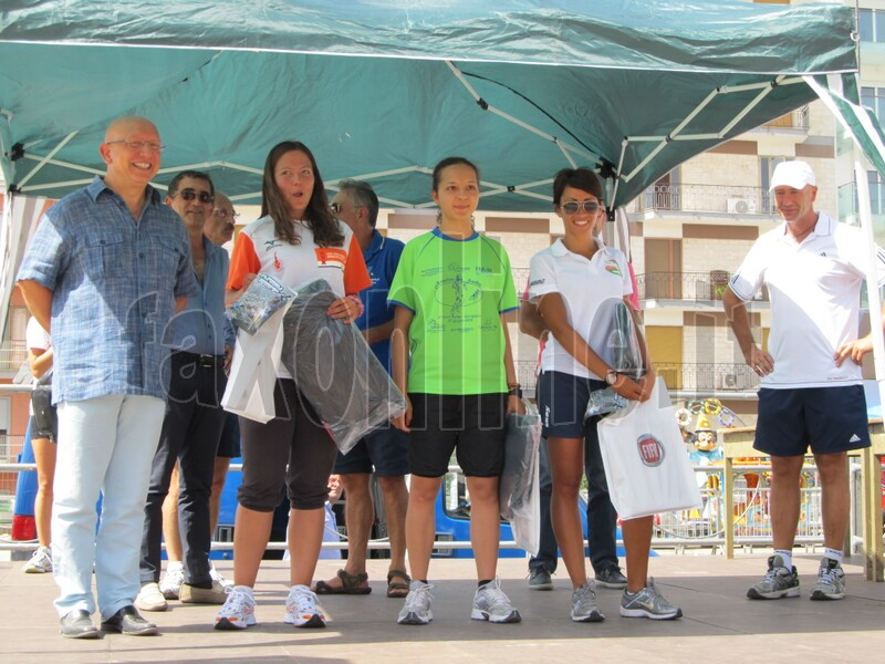putignano_on_the_road3_2011vincitrice_assoluta