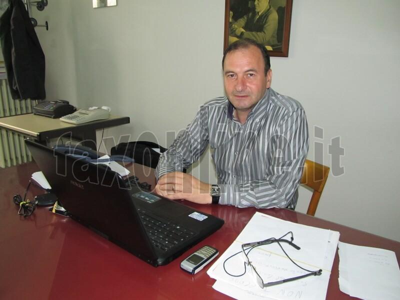 segretario_cgil_mastropietro