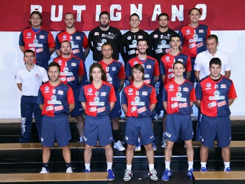 squadra_pallamano