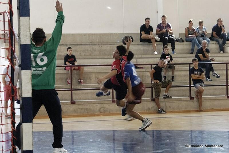 trofeo_serra_2011