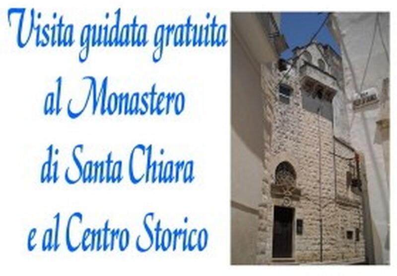 visite_iat_monastero_tagliato