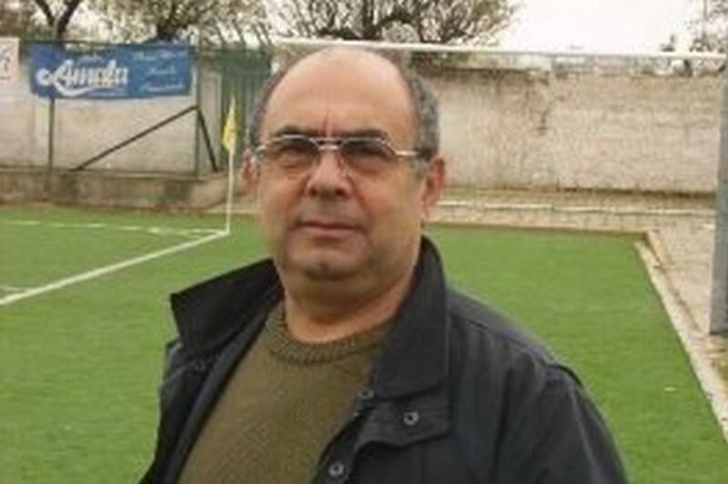 Giuseppe_Pellegrino_presidente_Castellana_Calcio