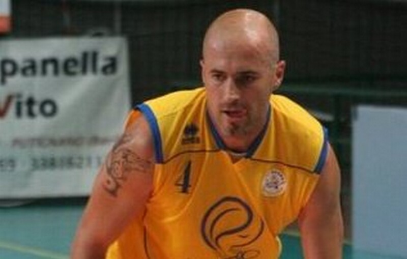 Vukovic_hairpro_basket_castellana