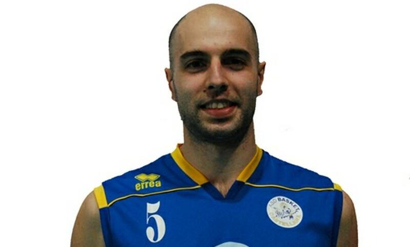 basket_Ruggiero_Gianluigi_sito