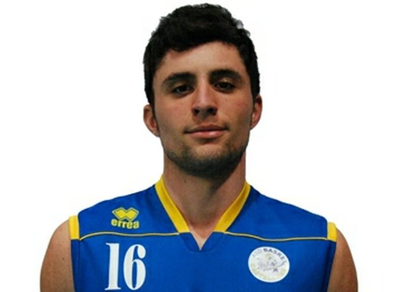 basket_castellana_Laviola_Vittorio
