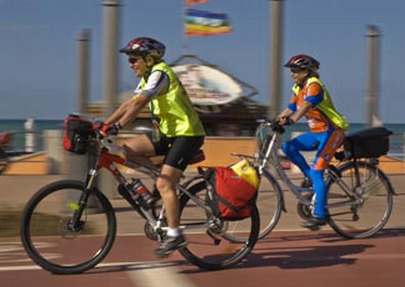 casco-bici-