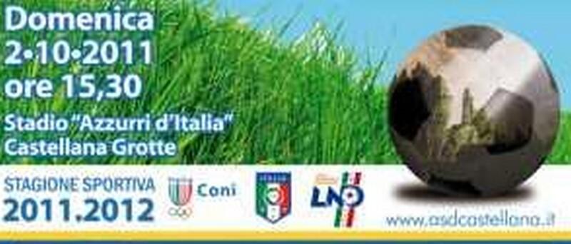 castellana_calcio_locandina