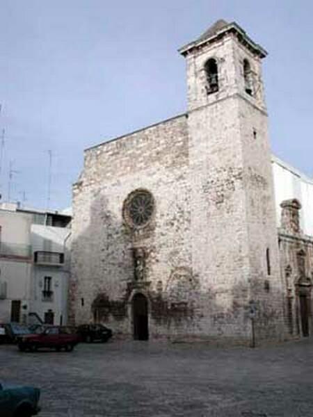 chiesa_di_san_leone_magno