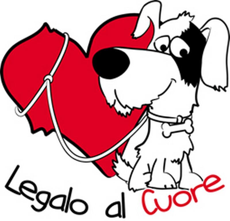 legalo_cuore_onlus