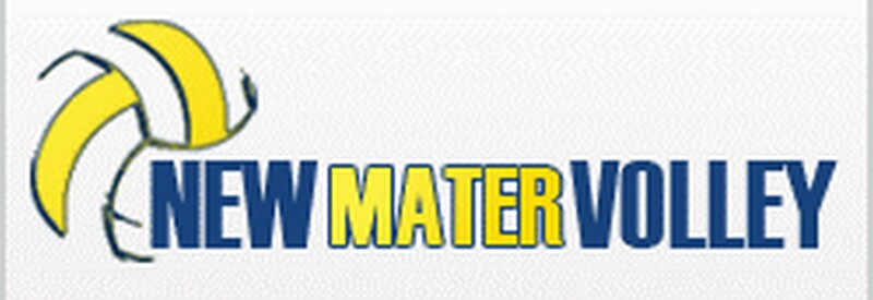 logo_new_mater_volley