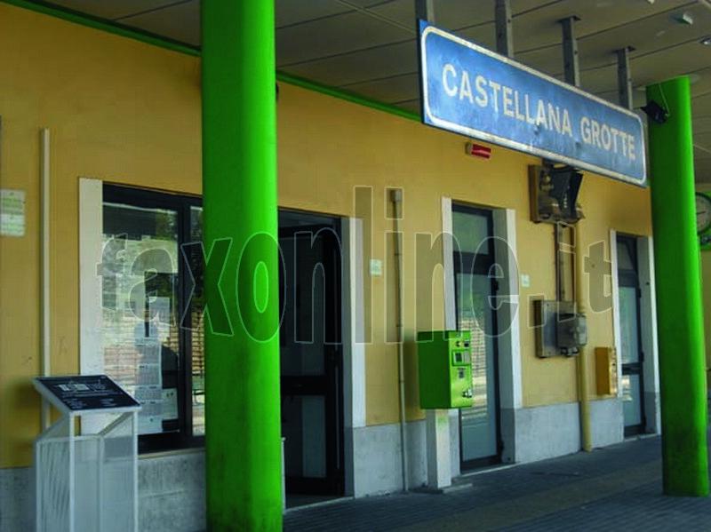 stazione_CASTELLANA
