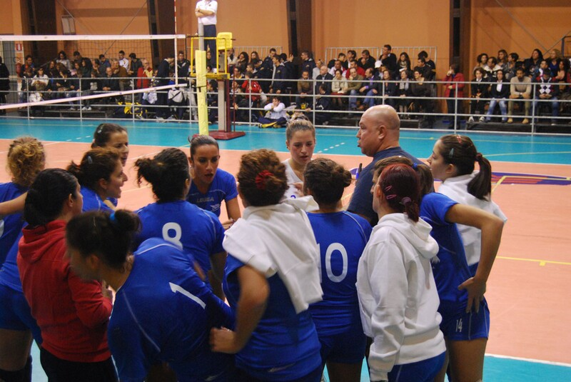 top_cominication_volley_post_putignano