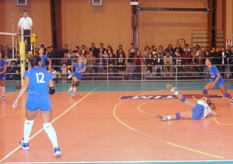 top_comunication_volley_difesa_volley_castellana