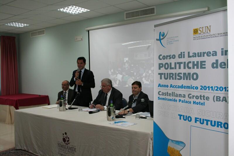 universit_del_turismo_1