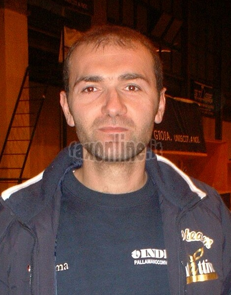 Francesco_Masi