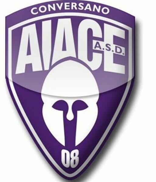 Logo_aiace_conversano
