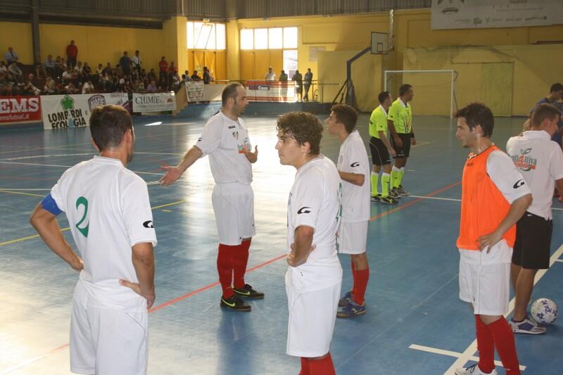 aiace_calcio_a_5