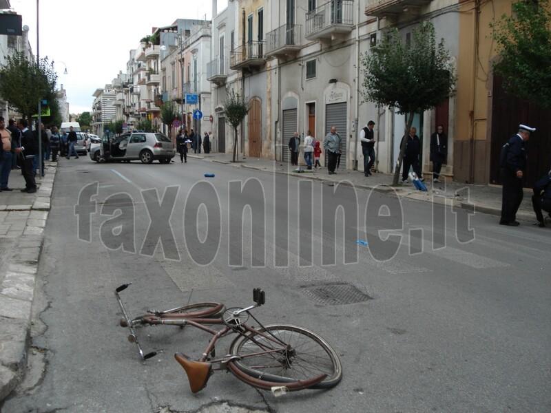 ciclista_investito_via_matteotti