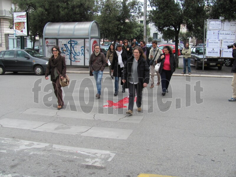 flash_mob_mobilit_sostenibile_2