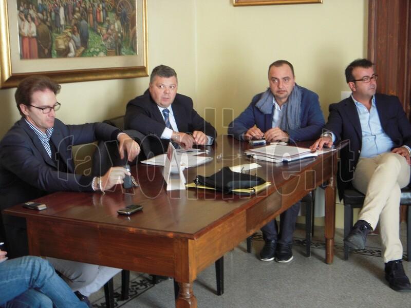CONSIGLIO_COMUNALE_-_conferenza_stampa_maggioranza_2-