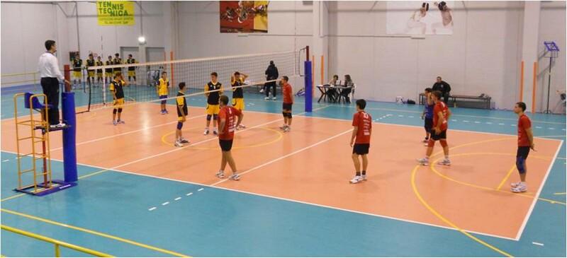 Team_Volley_Jya_2011_10_15_3_1