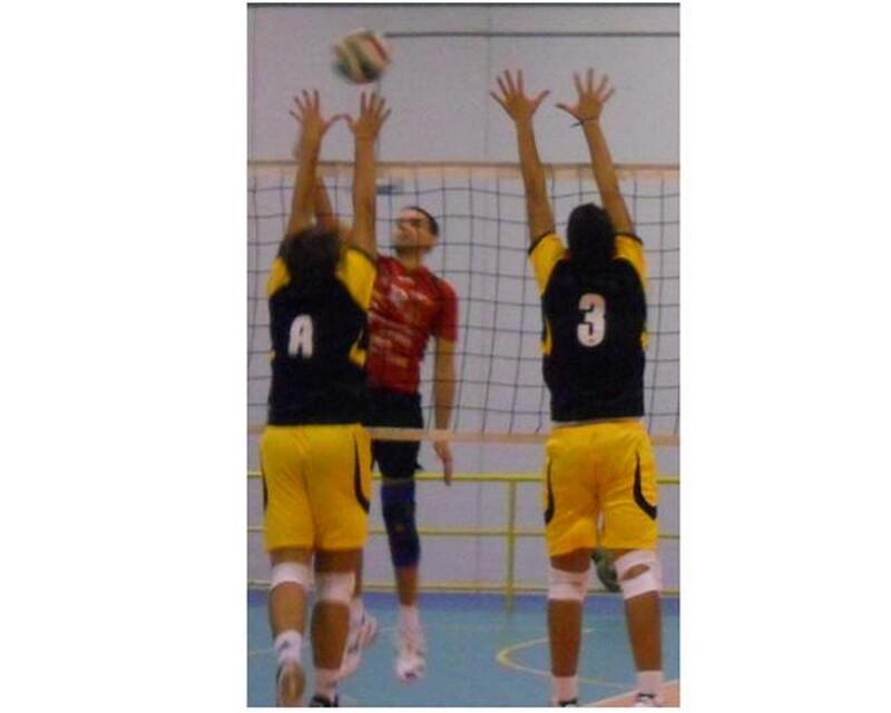 Team_Volley_Jya_2011_10_15_3_2