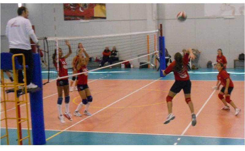 Team_Volley_Jya_2011_10_16_2
