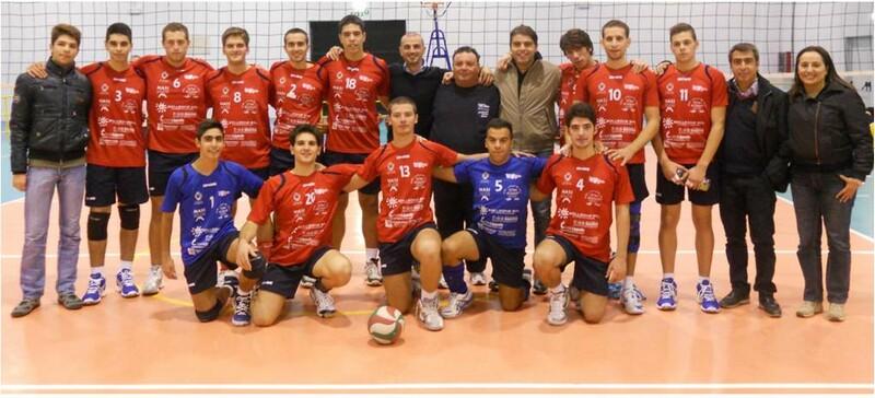 Team_Volley_Jya_Serie_D