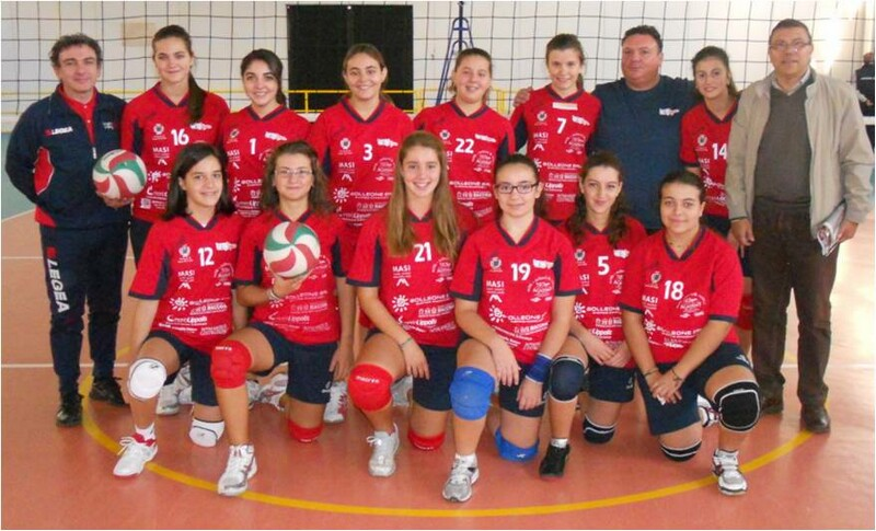 Team_Volley_Jya_U16_F