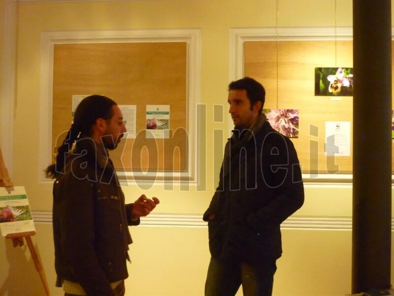 WWF_biodiversamente_2011_1
