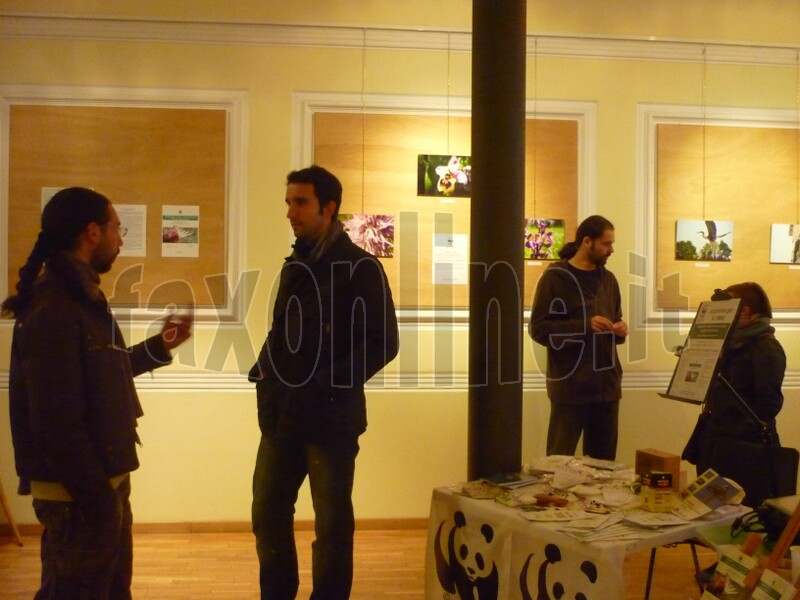 WWF_biodiversamente_2011_2