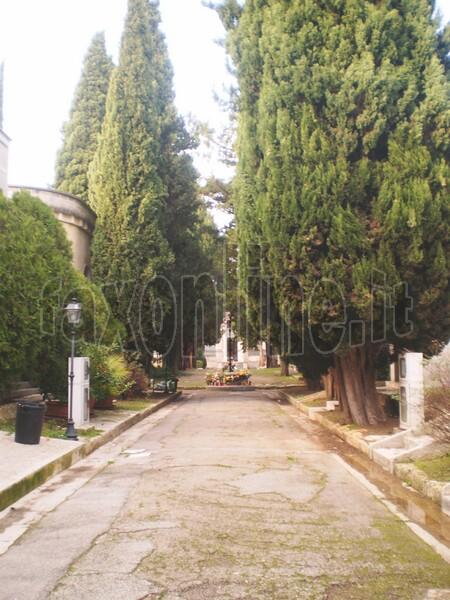 cimitero_gioia_prima