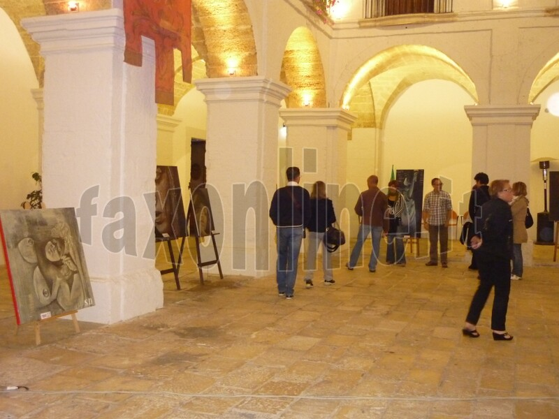 collettiva_darte_in_comune_2011_2