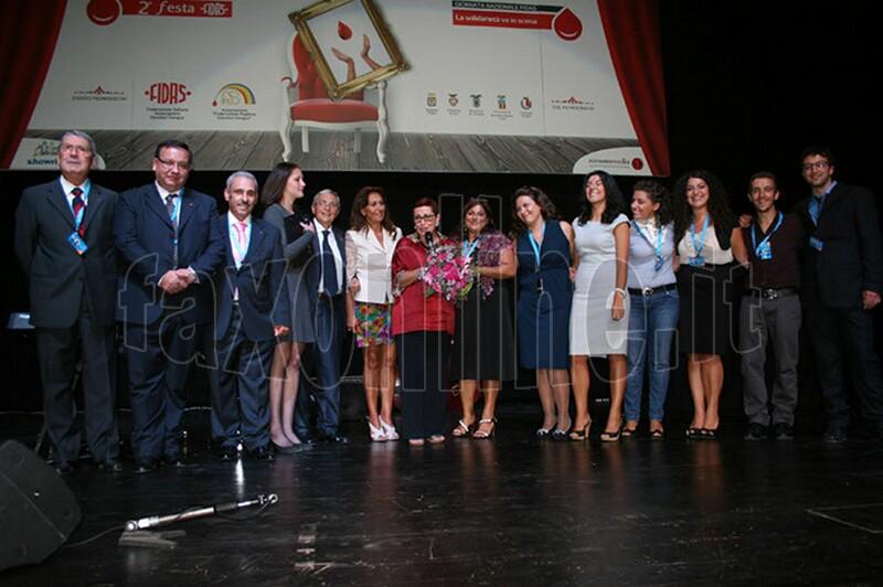 festa_nazionale_fidas_a_bari_2011_3