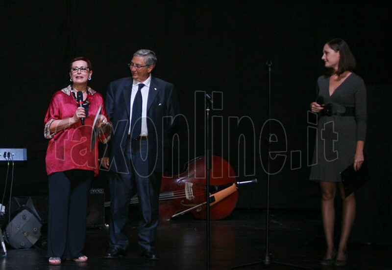 festa_nazionale_fidas_a_bari_2011_4