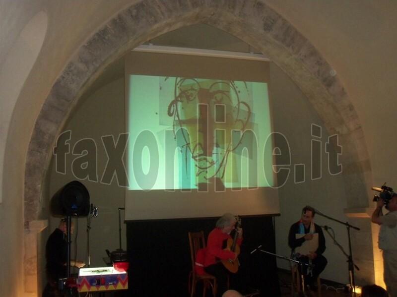 francesco_pugliese_al_festival_di_musica_antica_del_mediterraneo_1