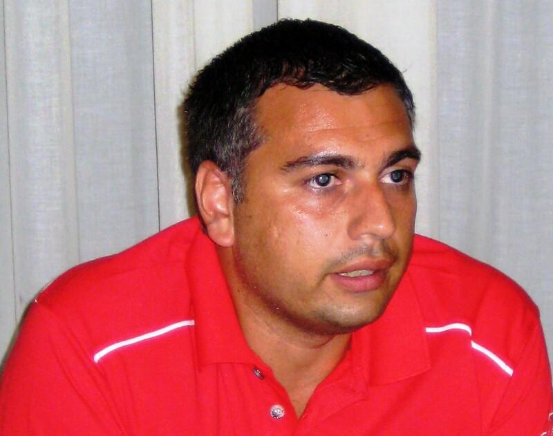 Francesco_Lippolis_tecnico_giovanili_virtus_monopoli