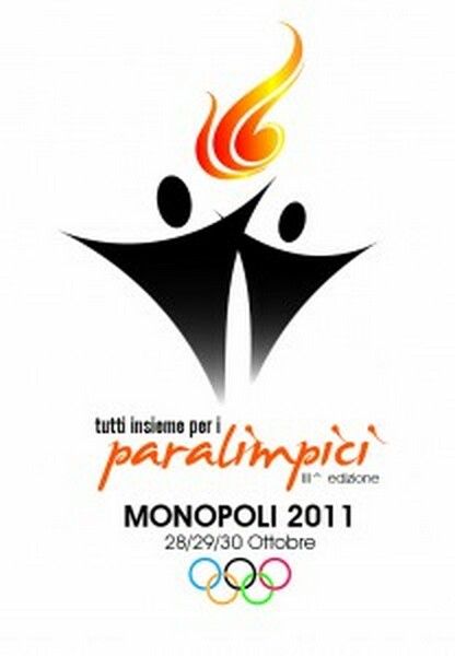 Logo-paralampiadi_monopoli