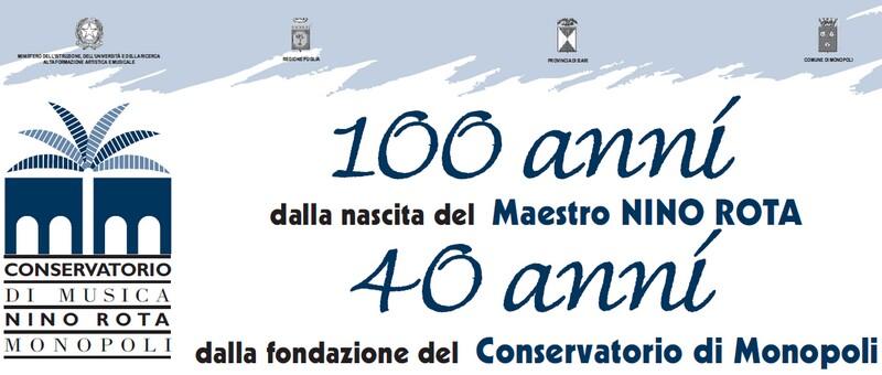 conservatorio_nino_rota_locandina