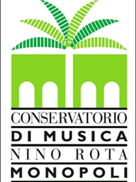 logo_conservatorio