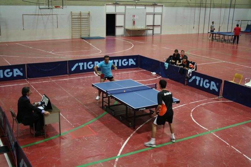 tennis_tavolo_Lembo_vince_contro_putignano_1