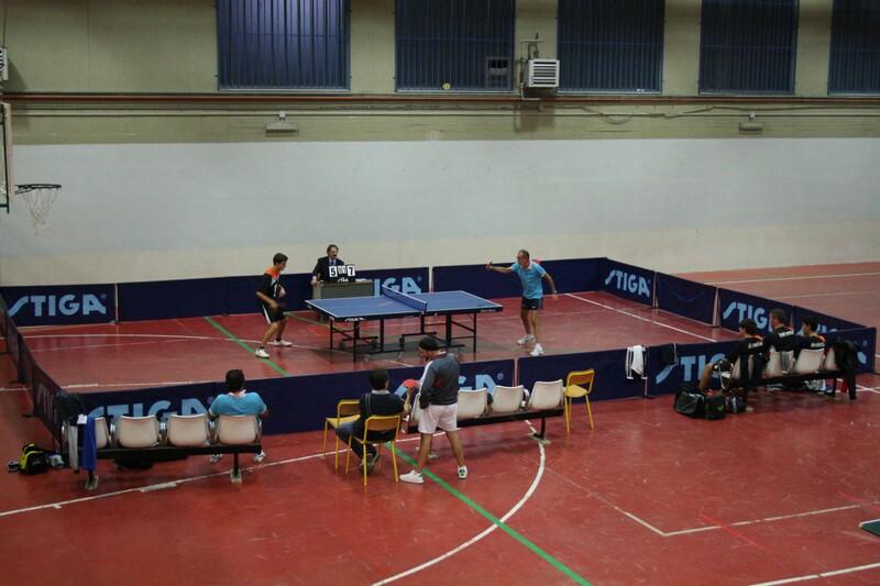 tennis_tavolo_Lembo_vince_contro_putignano_2