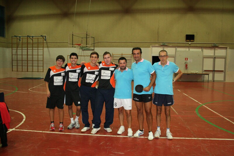tennis_tavolo_Lembo_vince_contro_putignano_3