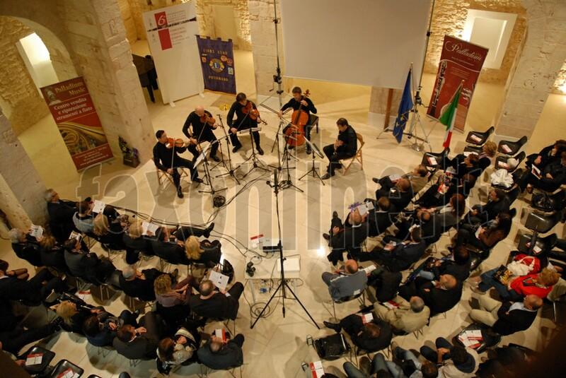 concorso_di_clarinetto_sesta_edizione