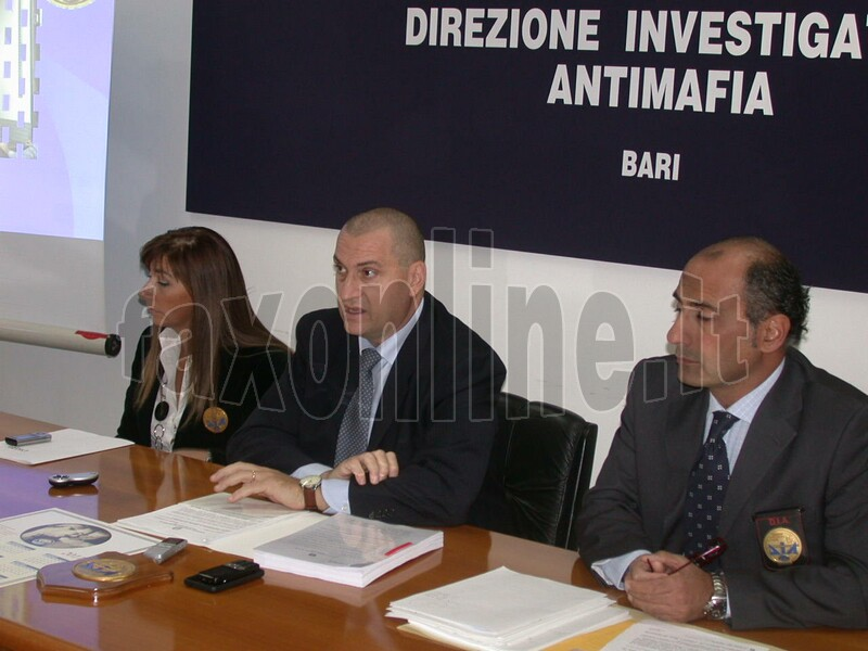 DIA_conferenza_stampa_del_18.10.2011_op._ESKimo_007