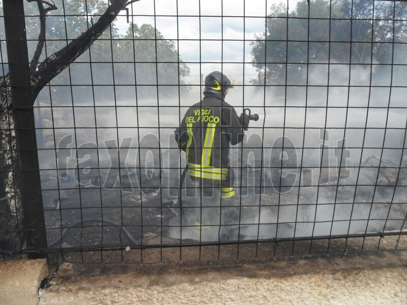 Incendio_teknoservice_3