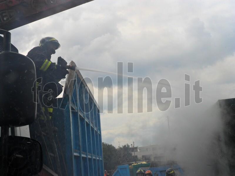 Incendio_teknoservice_5