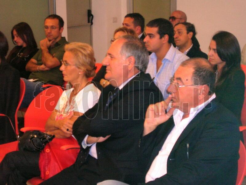 UDC_inaugurazione_di_giorgio