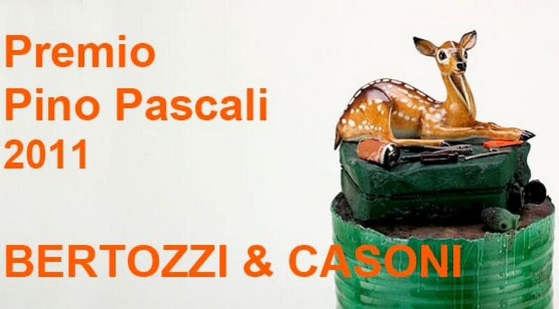 locandina_premio_pino_pascali_2011