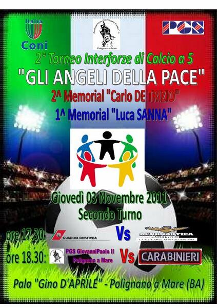 locandina_un_calcio_alla_guerra
